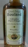 Calvados_2