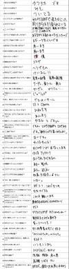 Pixiv100_01_2