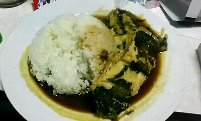 Karei_in_curry