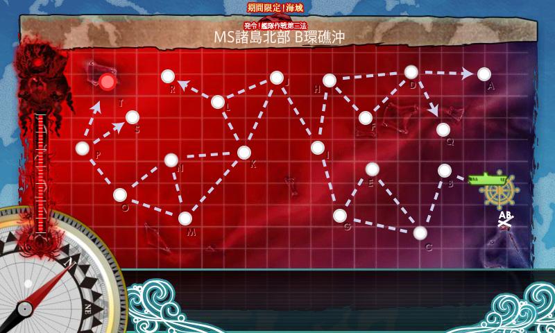 E5map01