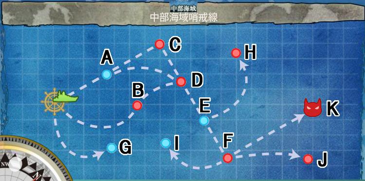 Map61
